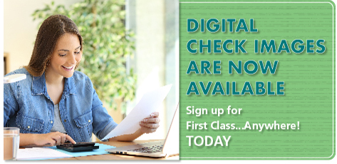 free digital check images